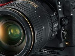 """Nikon предоставит 36,6-мегапиксельную камеру D800 в марте :: """"It-hack"""" - свежие новости информационных технологий в одном месте"""